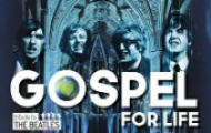 Mouscron : Gospel for Life