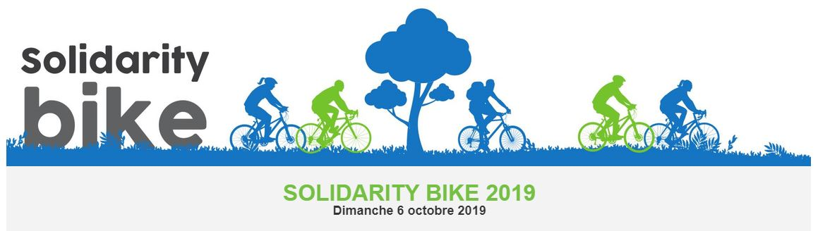 solidarite bike entraide fraternite 6 octobre2019