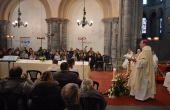 Jeudi-saint-cathedrale-2019-homelie-catechese.png