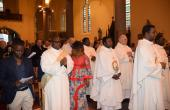 Ordination presbytrale 68.JPG
